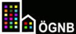 Ögnb Logo